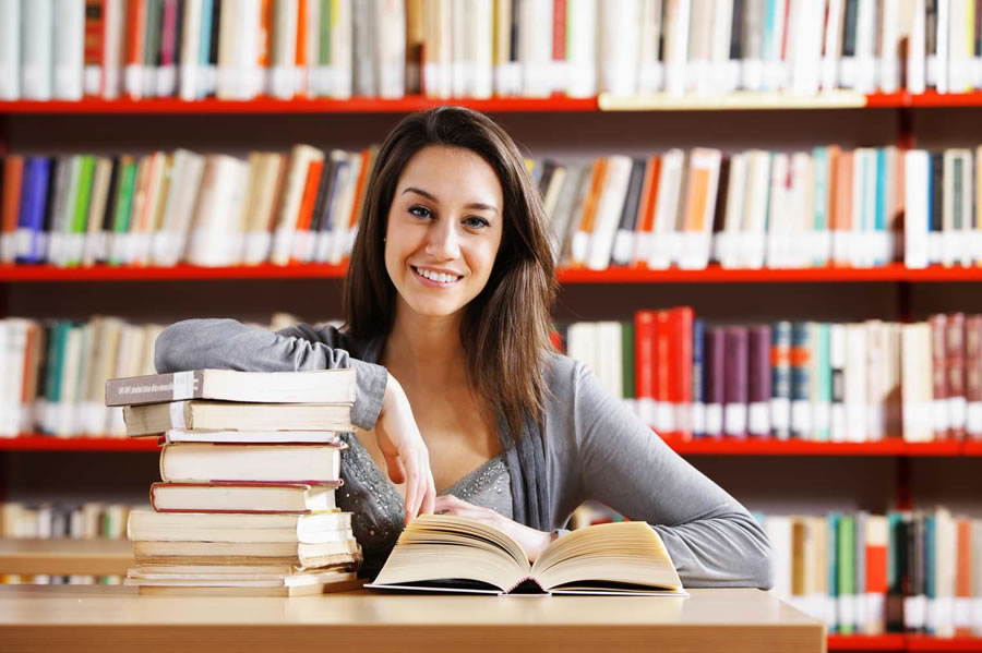 paper writing services article
