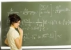 Do you have any mathematics problems