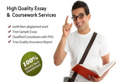 write your assignments & homework per page